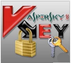 kaspersky-key