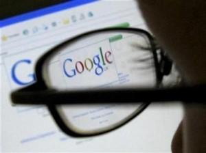 Smotrim vmeste s google